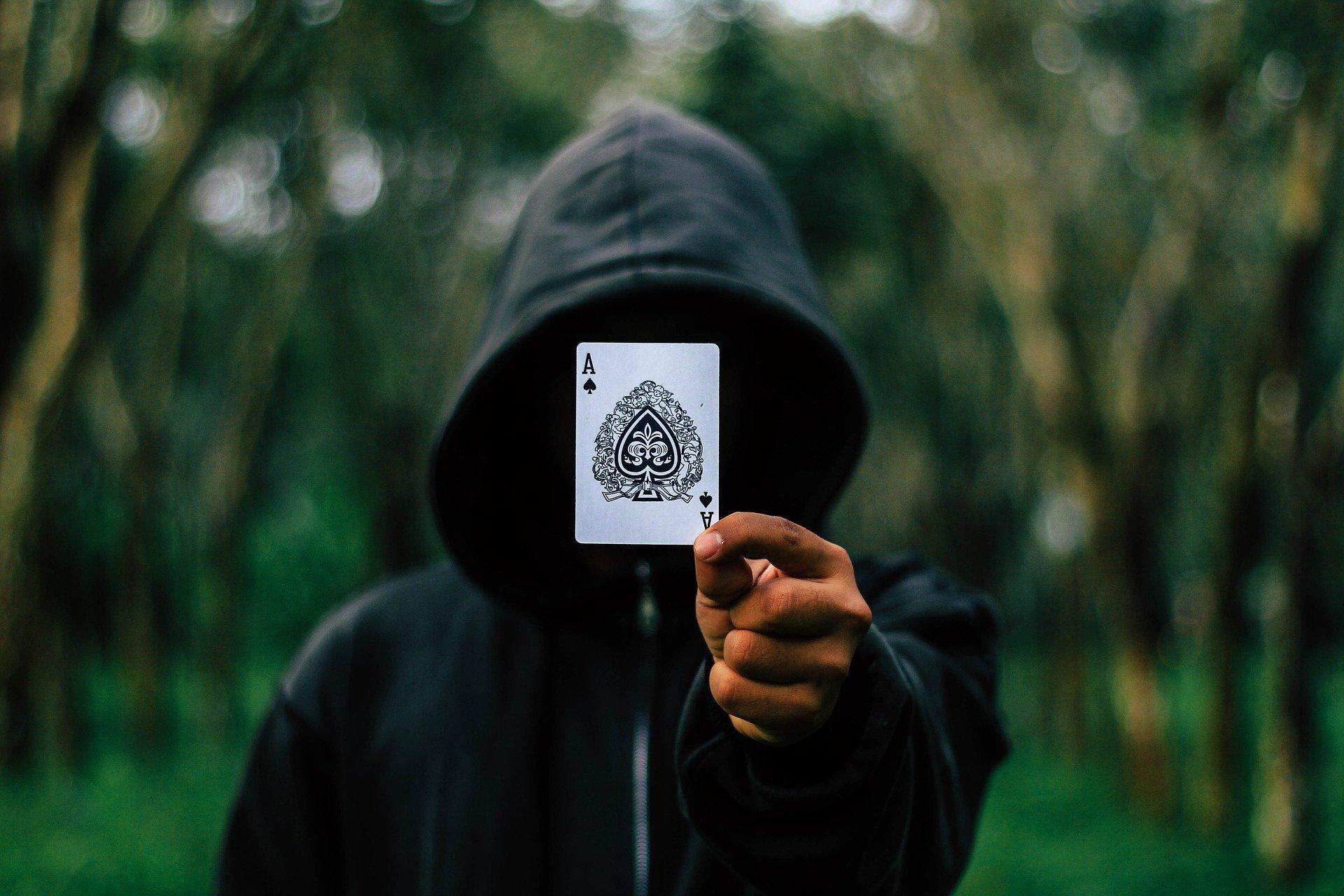 Kouzelník (4)