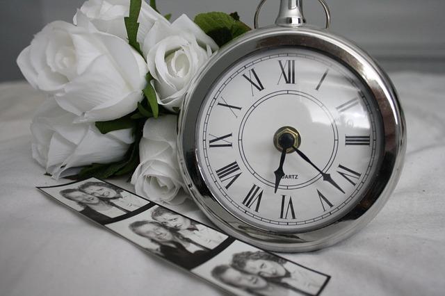 hodiny u fotek